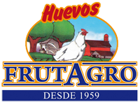 Frutagro